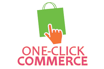 one-click-commerce